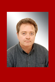 Dr. Jesús Nieto is Invited speaker of ISPAC 2014.