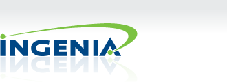 Ingenia Polymers is sponsor of the ISPAC 2014 conference.