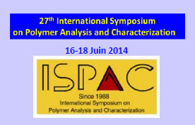 Download the ISPAC 2014 Flyer