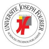 Université Joseph Fourier de Grenoble is sponsor of ISPAC 2014.