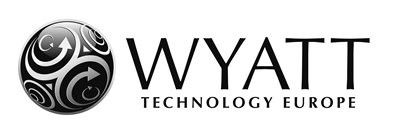 Wyatt Technology of Europe is sponsor of ISPAC 2014 Conference.