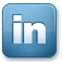 Follow ISPAC 2015 on LinkedIn