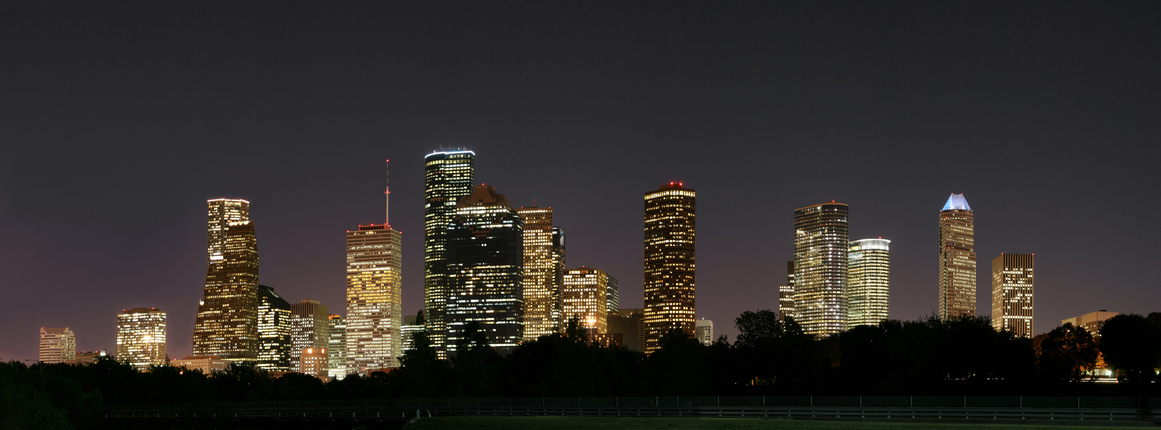 Houston, Texas is the location of the 28th International Symposium on Polymer Analysis and Characterization, ISPAC 2015.