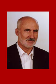 Prof. Lloyd M. Smith is invited speaker on the 28th International Symposium on Polymer Analysis and Characterization