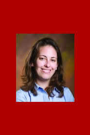 Dr. Gila Stein is invited speaker on ISPAC 2015 held in Houston Texas