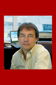 Prof. Alexei Sokolov is invited speaker on ISPAC 2015 held in Houston Texas