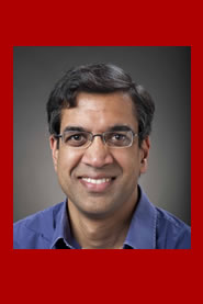 Prof. Mahesh Mahanthappa is invited speaker on ISPAC 2015 held in Houston Texas