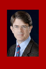 Prof. Scott T. Milner is invited speaker on ISPAC 2015 held in Houston Texas