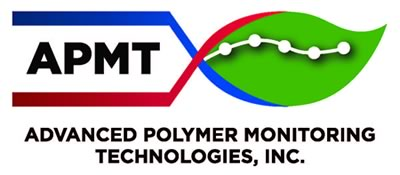 Advance Polymer Monitoring Technologies is exhibitor sponsor of ISPAC 2015.