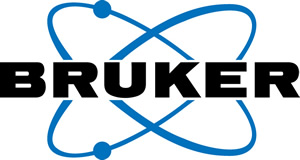 Bruker is exhibitor sponsor of ISPAC 2015.
