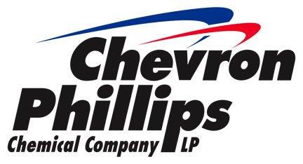Chevron Phillips Chemical LP is principal sponsor of ISPAC 2015.