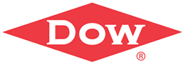 Dow Chemical is principal sponsor of ISPAC 2015.