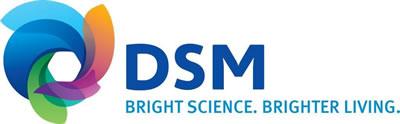 DSM is sponsor of ISPAC 2015.