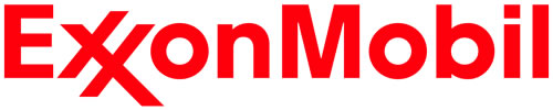 ExxonMobil is principal sponsor of ISPAC 2015.