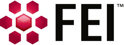 FEI is major exhibitor sponsor of ISPAC 2015.