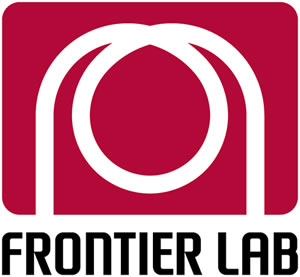 Frontier Lab is exhibitor sponsor of ISPAC 2015.