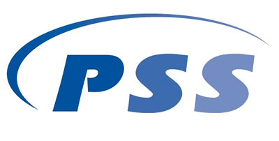 PSS Polymer is major exhibitor sponsor of ISPAC 2015.