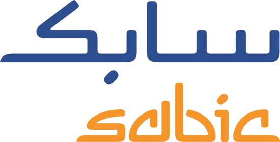 Sabic is sponsor of ISPAC 2015