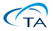 TA Instruments is exhibitor sponsor of ISPAC 2015 held in Houston in June.