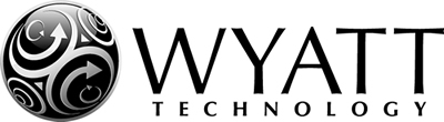 Wyatt Technology is major exhibitor sponsor of ISPAC 2015.