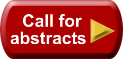 Call for abstracts for ISPAC 2016 held in Singapore, June 12-15, 2016.