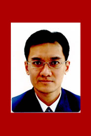 Dr. Chan Kok Ping is invited speaker on the 29th International Symposium on Polymer Analysis and Characterization