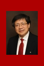 Dr. Huai N Cheng is invited speaker on the 29th International Symposium on Polymer Analysis and Characterization