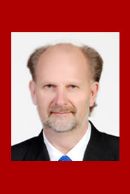 Prof. Alexander M. Van Herk is invited speaker if ISPAC 2016.