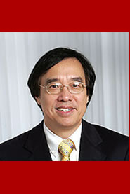 Prof. Chi-Ming Chan is invited speaker on the 29th International Symposium on Polymer Analysis and Characterization