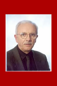 Prof. Giovanni Camino is invited speaker of ISPAC 2016.