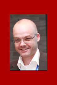 Prof. Harm-Anton Klok is invited speaker on the 29th International Symposium on Polymer Analysis and Characterization