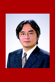 Prof. Hiroshi Jinnai is invited speaker on the 29th International Symposium on Polymer Analysis and Characterization