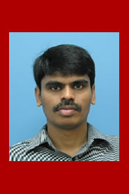 Prof. Aravind Dasari is member of ISPAC 2016 Organizing committee.