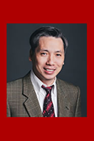 Prof. Chaobin He is member of ISPAC 2016 Organizing committee.