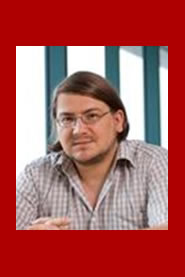 Prof. Nikodem Tomczak is member of ISPAC 2016 Organizing committee.