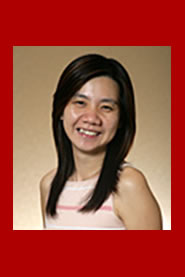 Prof. Tan Lay Poh is member of ISPAC 2016 Organizing committee.