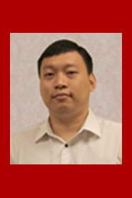 Victor Wang Bochuan is member of ISPAC 2016 Organizing committee.