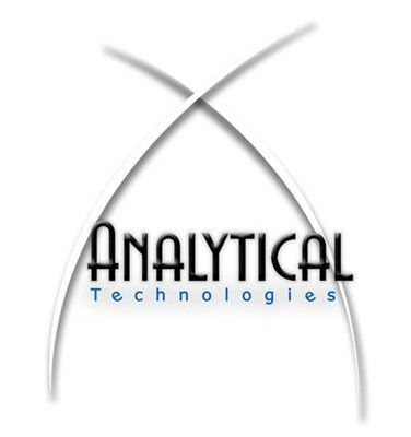 Analytical Technologies is Principal Sponsor of ISPAC 2016.