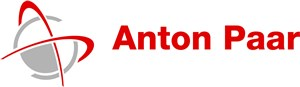 Anton-Paar is Exhibitor Sponsor of ISPAC 2016.