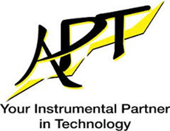 APT Instrumental Partner in Technology is Exhibitor Sponsor of ISPAC 2016.