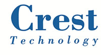 Crest Technology is Major Exhibitor Sponsor of ISPAC 2016.