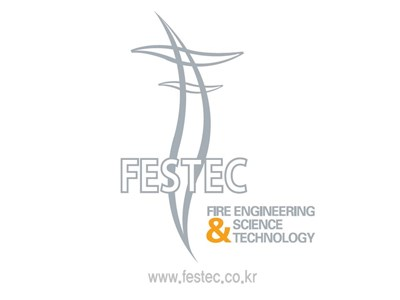 Festec is Major Exhibitor Sponsor of ISPAC 2016.