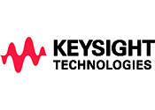 KEYSIGHT is Exhibitor of ISPAC 2016 held in Singapore.