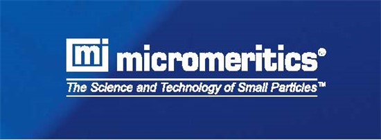 Micromeritics is Exhibitor Sponsor of ISPAC 2016.