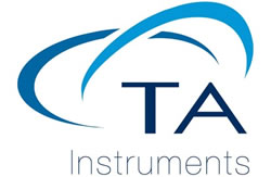 TA Instruments is Major Exhibitor Sponsor of ISPAC 2016.