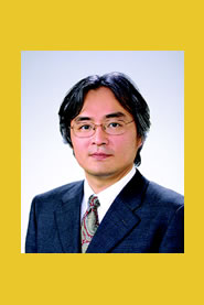Prof. Hiroshi Jinnai is invited speaker on the 30th International Symposium on Polymer Analysis and Characterization