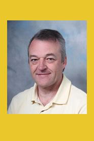 Prof. Steven P. Armes is invited speaker on the 30th International Symposium on Polymer Analysis and Characterization