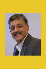 Prof. Subbu Venkatraman is invited speaker on the 30th International Symposium on Polymer Analysis and Characterization