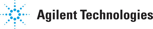 Agilent Technologies is Major Exhibitor Sponsor of ISPAC 2017.