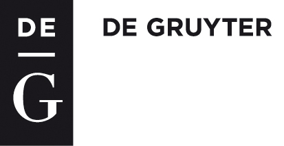 De Gruyter is Sponsor of ISPAC 2017.